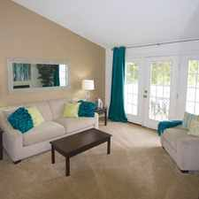 1 bedroom apartments virginia beach va. rental info for willow lake 1 bedroom apartments virginia beach va
