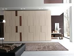 wall to wall closet ideas full wall closet ideas home design ideas wall to wall closet