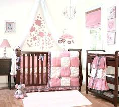 pink area rugs for baby nursery pink nursery rug pink rug nursery great baby pink rug