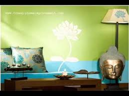 Small Picture Interior Wall Paint Ideas YouTube