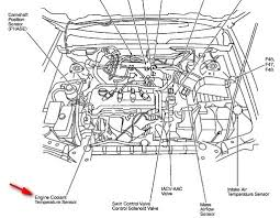2001 nissan sentra wiring diagram wiring diagram nissan car radio stereo audio wiring diagram autoradio connector wire installation schematic schema esquema de conexiones