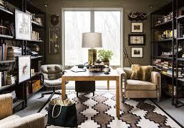 masculine home office. masculine home office decor