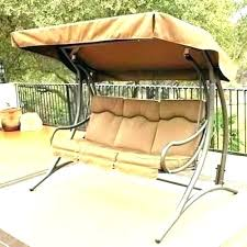 outdoor swings and gliders outside swings with canopy outdoor swing gliders with canopy