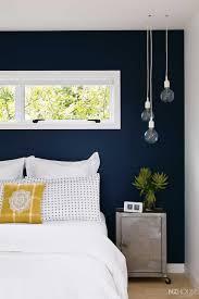 Bedroom Dark Blue Grey Bedroom Gray And Green Bedroom Aqua ...