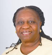 Influential Women in Business: Dr. Rose Delores Gibbs > SC Biz News