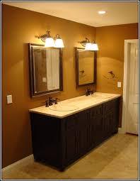 vanities chicago bathroom 13127 custom