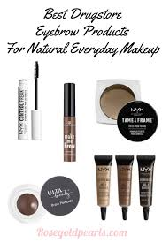 who doesn t love a good natural makeup look this list rounds up all the best makeup s for a natural everyday makeup look