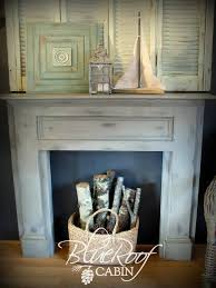 ana white build a mimi s faux mantle free and easy diy project and furniture