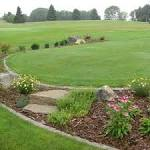 Dows Golf Course in Dows, Iowa, USA | Golf Advisor