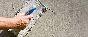 stucco repair jacksonville fl. Unique Jacksonville Stucco Repair Jacksonville FL Company Intended Stucco Repair Fl P