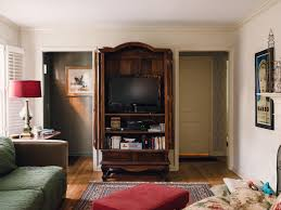 Small Picture Small Living Room Ideas HGTV