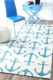 beachy area rugs area rugs decor for remodel 9 blue nautical area rugs beachy area rugs