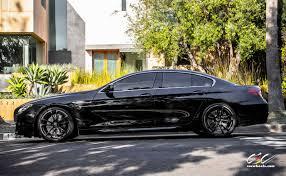 Sport Series 2013 bmw 650i gran coupe : BMW 650i Gran Coupe