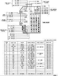 1995 dodge dakota fuse box diagram 80 2010 11 13 194530 dakota6 2006 Dodge Dakota Fuse Diagram at 1995 Dodge Dakota Fuse Box Location