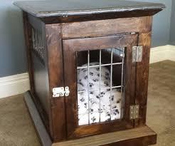 best indoor dog kennel plans gallery decoration design ideas