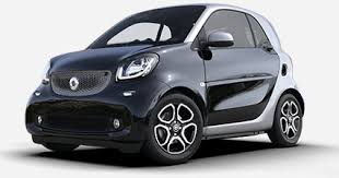 download vehicle manuals smart usa Smart Car Diagrams Smart Car Diagrams #31 smart fortwo diagrams