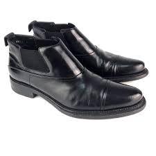 prada patent leather men s shoes over 50 prada patent leather men s shoes style