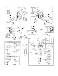 dodge durango spark plug wiring diagram images 1964 dodge dart together 2001 dodge dakota wiring diagram