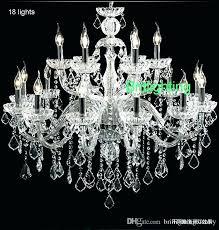 crystal chandelier swarovski crystal chandelier crystal lighting chandelier s bed crystal chandelier by water pressure lighting