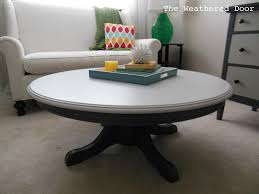 full size of coffee paintedal coffee table oak round antique tableantique
