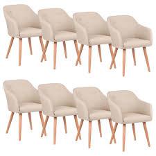 2 4 6 8 Set Stühle Esszimmerstühle Stuhl Se Real