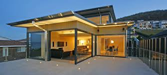 architectural building designs. M2A Office In North Hobart Sandy Bay External Architectural Design Building Designs