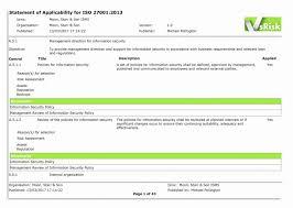 Unique Internal Audit Reports Templates Template Ideas