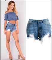 <b>Women</b> Color Jeans UK