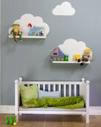 Kids Queen Bedroom Furniture Bedroom Bamboo Bedroom Furniture Bedroom Dressers And Chests Light
