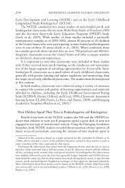 standards curriculum instruction and assessment mathematics  page 234