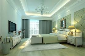 modern bedroom lighting design. medium size of bedroomsbedroom ceiling lighting ideas with hanging pendant lamps lights for modern bedroom design
