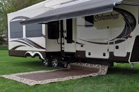 rv outdoor rugs simple patio design with polypropylene rug ideas and brown