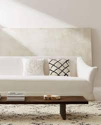 #<b>1</b>. Ковер и <b>декоративная подушка</b> из шерсти - | Zara Home ...