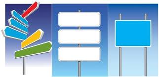 Signboard Template Signboard Template Barca Fontanacountryinn Com