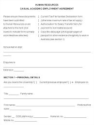 Award Forms Templates Template Monster Shopify Designtruck Co