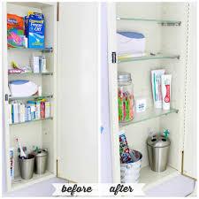full size of bathrooms cabinets over the cabinet door organizer over the door storage cabinet