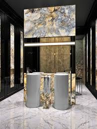 elegant bathrooms aberdeen. luxury bathrooms aberdeen awesome bathroom: the defining design elegant