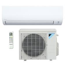 mitsubishi air conditioner cost. Cost Mitsubishi Reviews Ac . Ductless Air Conditioner E