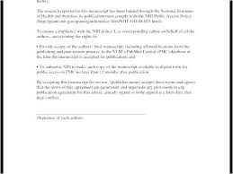 Free Incident Report Template Incident Report Writing