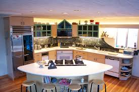 over cabinet lighting for kitchens. Gallery \u003e; Over Cabinet Lighting. Elemntal LED Lighting For Kitchens H