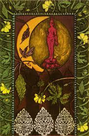 Color Print Purdue L L L L Duilawyerlosangeles Color Print Purduellll L