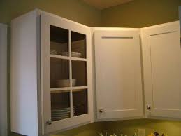 replacing kitchen cabinet doors and drawer fronts. kitchen cabinet door can you change doors on cabinets replacement replacing and drawer fronts