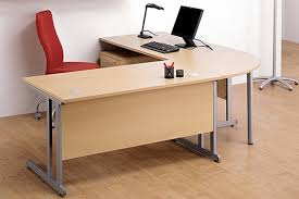 office desking. Budget Office Desking - SEC Interiors