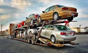 Car Shipping Quote Car Shipping Rates BBB Insured Auto Transport Company 30