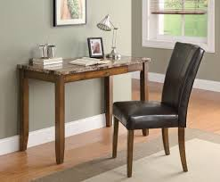 chair design ideas comfortable writing desk chair design writing