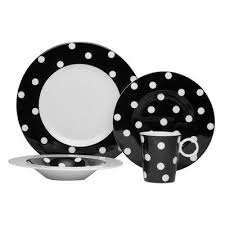 Pin by Twila Richards on Black and green dinnerware in 2020 | Dinnerware  set, Square dinnerware set, Dinnerware sets