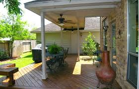 home elements and style medium size patio ideas backyard porches patios cover diy outdoor designs porch
