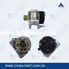 bosch alternator wiring diagram bosch image wiring vw bosch alternator wiring diagram images on bosch alternator wiring diagram
