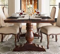 wood rectangular dining table. Wood Rectangular Dining Table S