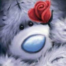 Rosemarie bird (rosebird1958) – Profile | Pinterest